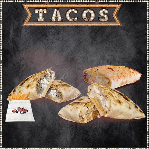 Nos Tacos